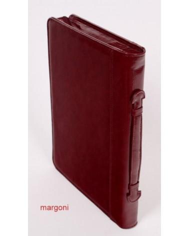 BIWUAR MARGONI EXCLUSIVE B-02 BORDO