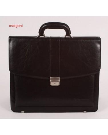 TECZKA MARCO VIAGGIATORE BF50153
