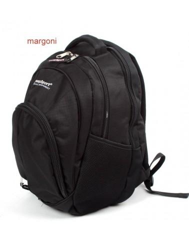 Plecak yeep sport s-112 czarny