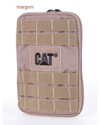 Pokrowiec na mini tablet CAT Combat 83152-201