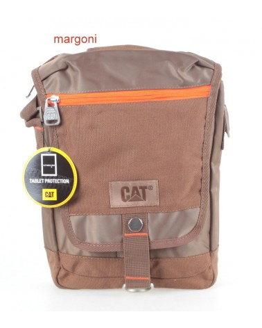 Torba na ramię-tablet 10'' CAT MAMMOTH  83132-26