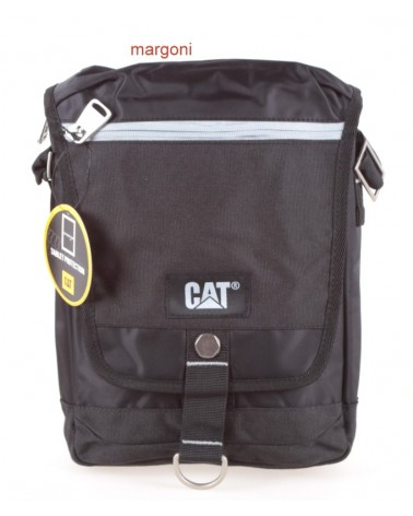 Torba na ramię-tablet 10'' cat mammoth 83132-01