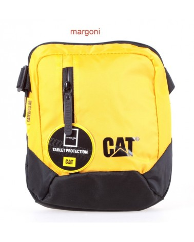 Torba na tablet cat 81105-12