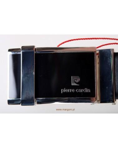 70013 - PASEK PIERRE CARDIN 70013