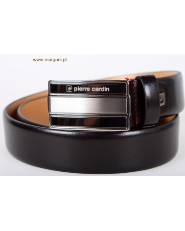 70014 - PASEK PIERRE CARDIN 70014