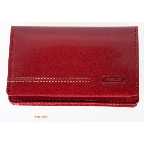 14 BORDO - ETUI NA DOKUMENTY VERUS LONDON 14 BORDO