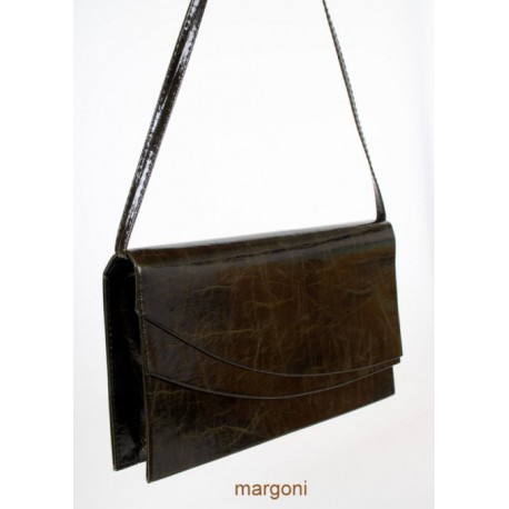 MOD. 9308 - TORBA MARGONI MOD. 9308