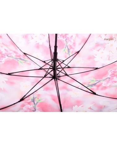 21625-4 - Parasol damski długi zest 21625-4