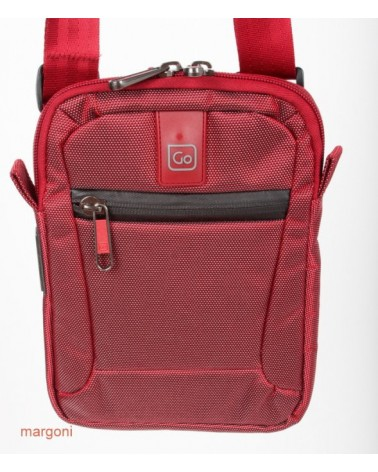 TORBA GO TRAVEL NA TABLET DG/5547