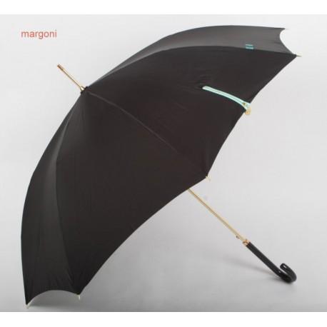 4807-4 - PARASOL M&P 4807-4