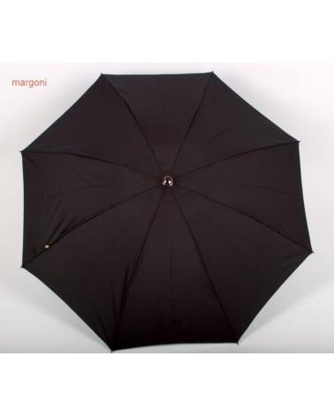10052 - PARASOL MĘSKI EZPELETA 10052