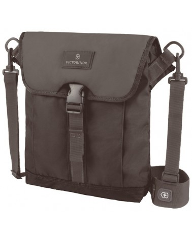 TORBA NA TABLET VICTORINOX FLAPOVER DIGITAL BAG