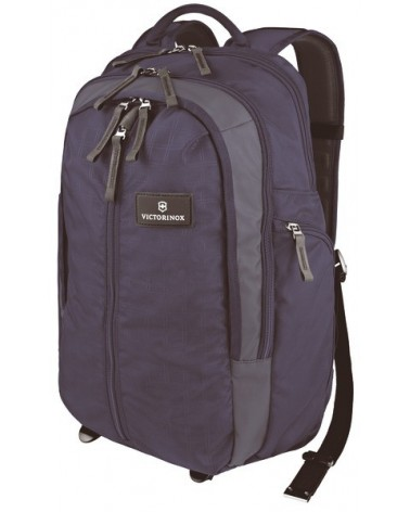 PLECAK VICTORINOX VERTICAL-ZIP LAPTOP BACKPACK