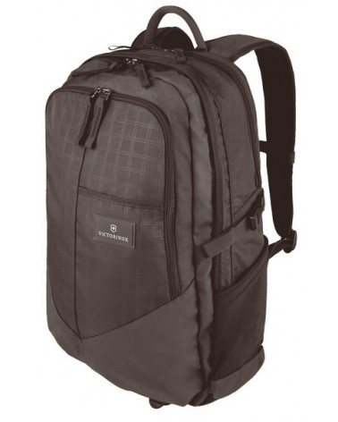 PLECAK VICTORINOX DELUXE LAPTOP BACKPACK