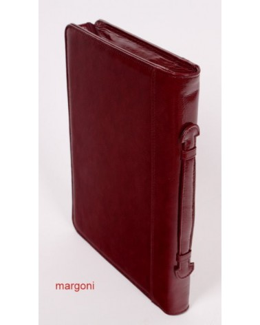 BIWUAR MARGONI EXCLUSIVE B-02 BORDO