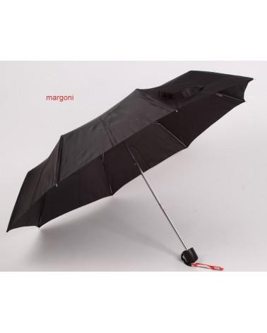 PARASOL MARGONI 300C