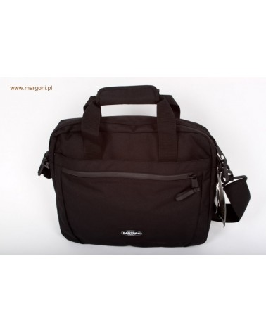 "EK227471 HOOPER - TORBA EASTPAK NA LAPTOP 15"" EK227471 HOOPER"