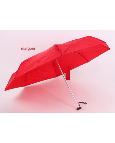 MINI PARASOL DAMSKI KNIRPS X1 811200 RED