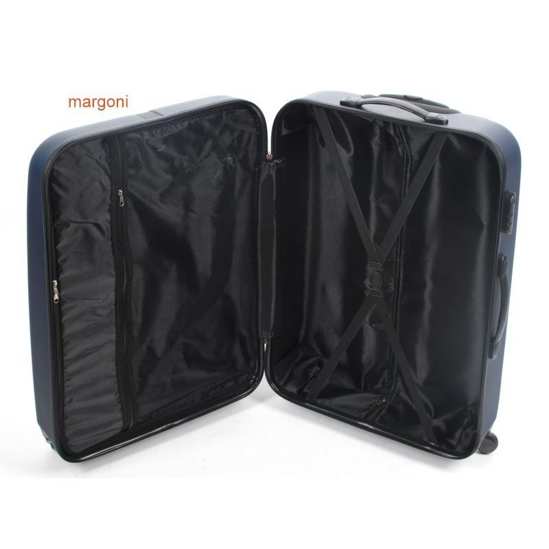 92e0f97f4f285 Duża walizka gravitt 28