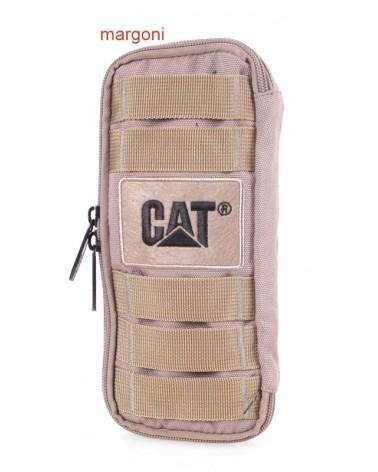 Przybornik na długopisy CAT Combat 83153-201