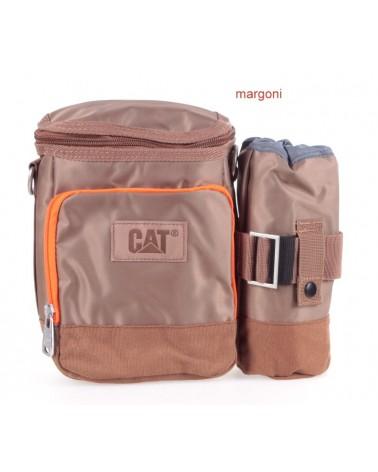 Torba na ramię CAT Goliath 83195-26
