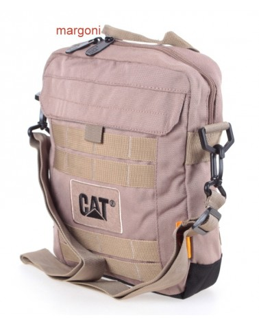 Torba na ramię-tablet CAT Combat 83150-201