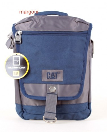 Torba na ramię-tablet 10'' cat mammoth 83132-203