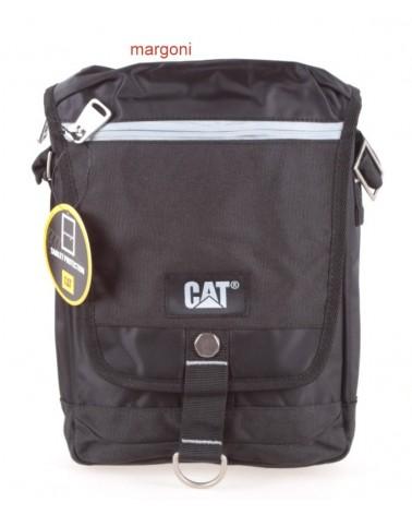 Torba na ramię-tablet 10'' cat mammoth 83132-01