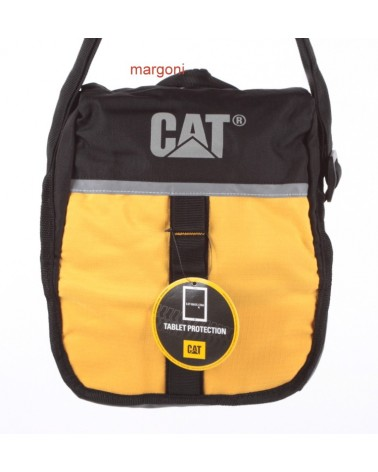 "Torba na ramię-tablet 10"" cat rock 82558-12"