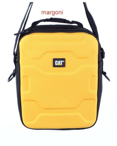 Torba na tablet do 10'' CAT CAGE COVERS 83130-12