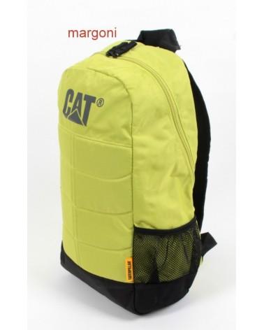 Plecak CAT BENJI 83109-171