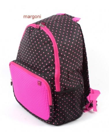 Plecak szkolny pixel pxb-02-L15