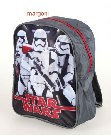 Plecak przedszkolny paso stl-303
