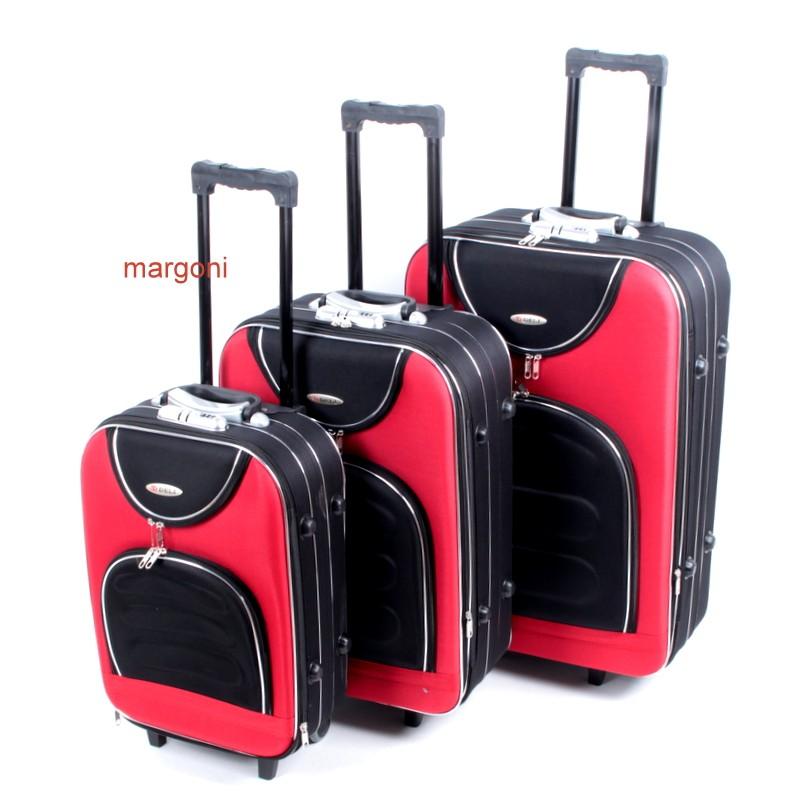 e49a2220aeb9f Duża walizka deli 28