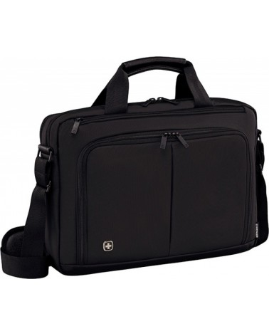"Torba na laptop Wenger SOURCE 16"" 14400 czarna"