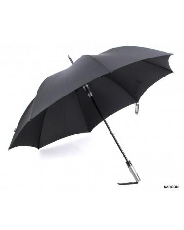 Parasol męski knirps t900 3900 1000 czarny