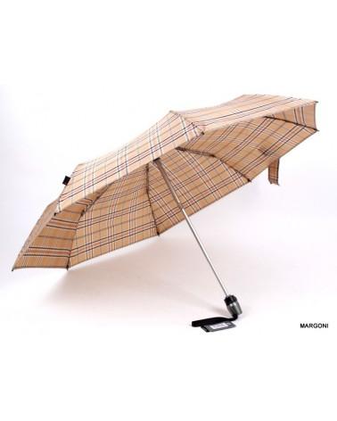 Parasol damski knirps 3200 5390 beżowy