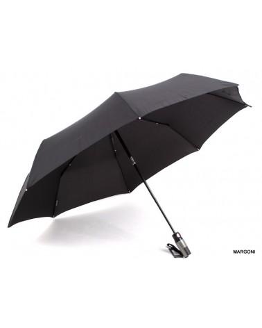 Parasol męski T.400 Knirps 3400 1000 czarny
