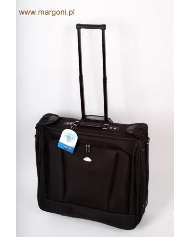 GARDEROBA AIRTEX MODEL 882
