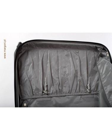 REF.882 - GARDEROBA AIRTEX MODEL 882