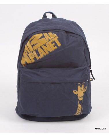 Plecak młodzieżowy STK31 Animal Planet