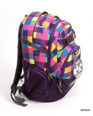 Plecak młodzieżowy coocazoo 129961