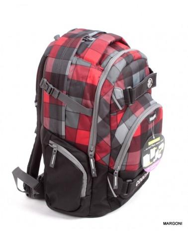 Plecak młodzieżowy coocazoo 129959
