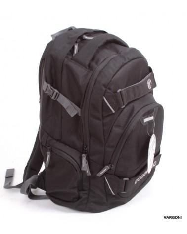 Plecak młodzieżowy coocazoo 129886