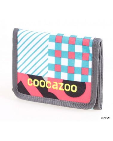 Portfel młodzieżowy coocazoo 138459