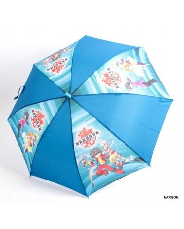 Parasol dziecięcy Bakugan 4741