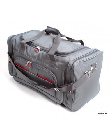 """Torba podróżna travel 26"""" sh-550 szara"""