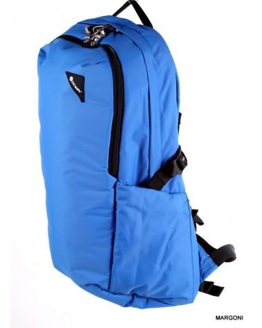 Plecak turystyczny Pacsafe Vibe 25 Blue