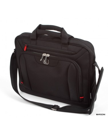 Torba na laptopa Wenger Index 16