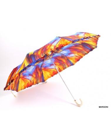 Parasolka miniaturowa Zest 531827/1